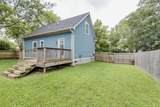 1010 52nd Ave - Photo 33