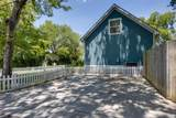 1010 52nd Ave - Photo 7