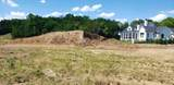 8804 Saddlebay Dr. (Lot #11037) - Photo 2