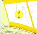 8804 Saddlebay Dr. (Lot #11037) - Photo 4