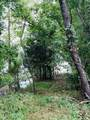 155 Lakeside Dr - Photo 42