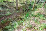 850 Hickory Point Rd. - Photo 37