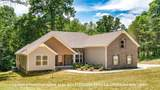 5330 Marion Rd - Photo 2