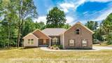 5330 Marion Rd - Photo 3