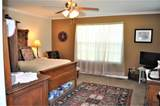 1134 Wrights Mill Rd - Photo 15