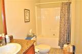 1134 Wrights Mill Rd - Photo 21