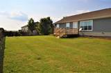 1134 Wrights Mill Rd - Photo 24