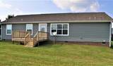 1134 Wrights Mill Rd - Photo 25