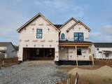 56 Reserve At Sango Mills - Photo 1
