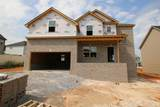 225 The Groves At Hearthstone - Photo 1