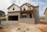 225 The Groves At Hearthstone - Photo 2