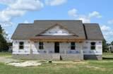 668 Richland Farms Dr. - Photo 1