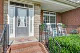 3039 Landview Dr - Photo 4