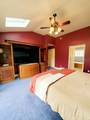 840 Isbell Turn Rd - Photo 22