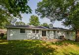 941 Giant Oak Dr - Photo 33