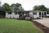 7316 Chester Rd - Photo 1