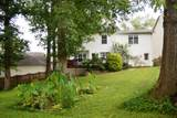 2305 Harborwood Pt - Photo 2