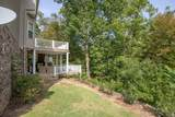 64 Villa Way - Photo 44
