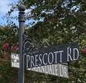 4424 Prescott Rd - Photo 2