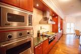 3123 Parthenon Ave - Photo 10