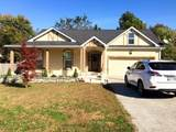 357 Woodtrace Dr - Photo 1