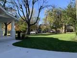 3605 Westbrook Ave - Photo 48