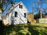 3605 Westbrook Ave - Photo 50
