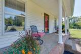 7516 Patomic Dr - Photo 2