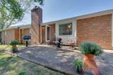 7516 Patomic Dr - Photo 22