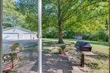 7516 Patomic Dr - Photo 23