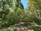 4861 Mccool Rd - Photo 9