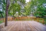 1023 Maplewood Pl - Photo 38