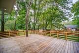 1023 Maplewood Pl - Photo 41