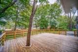 1023 Maplewood Pl - Photo 42