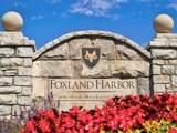1520 Foxland Blvd - Photo 24