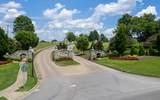 1520 Foxland Blvd - Photo 25