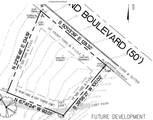 1520 Foxland Blvd - Photo 5