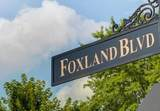 1520 Foxland Blvd - Photo 6