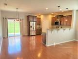 2150 River Overlook Dr - Photo 4