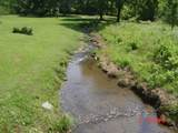 974 Weakley Creek Rd - Photo 5