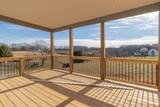 1436 Hickory Point Rd - Photo 3