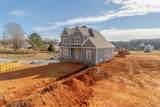 1436 Hickory Point Rd - Photo 4