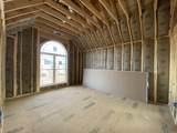 234 Griffey Estates - Photo 12