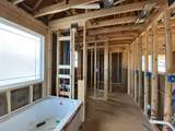 234 Griffey Estates - Photo 13