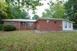 4620 Old Tullahoma Rd - Photo 2