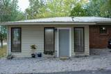4620 Old Tullahoma Rd - Photo 4
