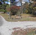6611 Wesley Ridge Rd - Photo 24