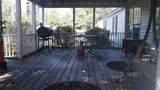 6611 Wesley Ridge Rd - Photo 6