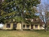 4926 Byrd Lane - Photo 1