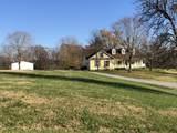 4926 Byrd Lane - Photo 2